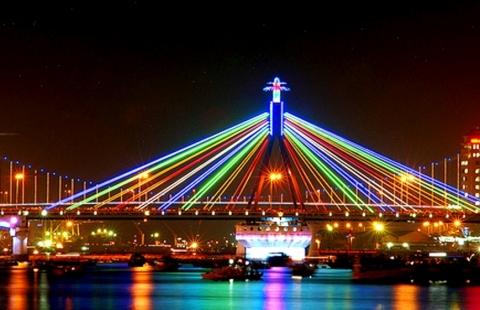 Tour Quảng Bình đi Đà Nẵng tham quan 5 ngày 4 đêm