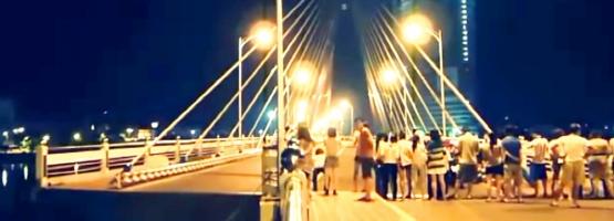 Đà Nẵng 4 ngày 3 đêm trọn gói khởi hành từ Sài Gòn, Hà Nội