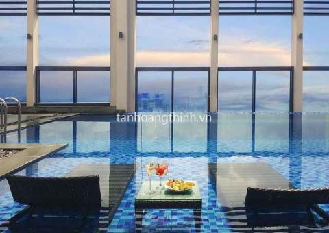 Altara Suites - Khách sạn 5 sao tại Đà Nẵng giá tốt
