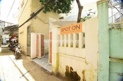 thuê căn hộ Căn Hộ  HANIGO 3 Homestay Đà Nẵng
