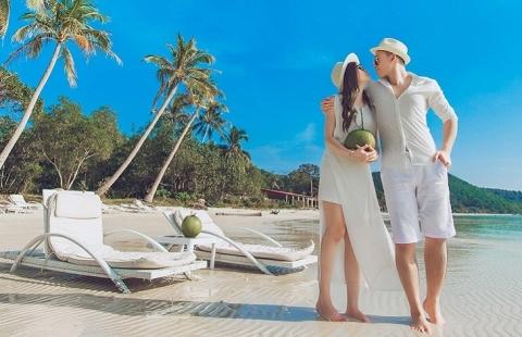 Du lịch Phú Quốc 3N2D