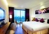 Đặt phòng khách sạn VANDA Đà Nẵng