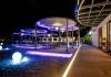 Đặt phòng Pullman Danang Beach Resort