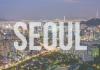 Du lịch Hàn Quốc khởi hành từ Đà Nẵng 4 ngày 3 đêm