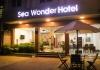 Khách Sạn Sea Wonder Hotel Tại Đà Nẵng